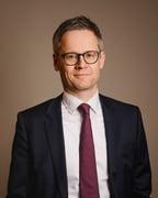 Jon Håkon Hegdahl